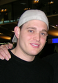 Michael Buble at Wellington Airport.png