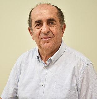 Michael Zinigrad
