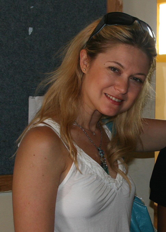 Michal Yannai 2006