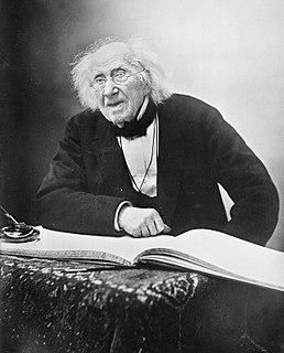 Michel Eugène Chevreul French chemist