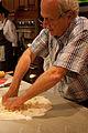 Michel Roux - Pastry 2.jpg