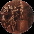 Michelangelo, medaglione (1).png
