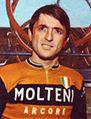 Michele Dancelli 1970.jpg