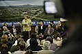 Michelle Bachelet visita Talagante (8642383097).jpg