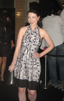 Michelle Trachtenberg at Marc Jacobs.jpg