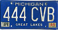 Michigan 1985 444 CVB.jpg