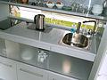 Micro-compact Home - sink area.jpg