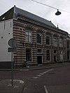 middelburg lange noordstraat68
