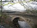 Middleton Bridge - geograph.org.uk - 299426.jpg