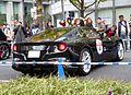 Midosuji World Street (126) - Ferrari F12 berlinetta.jpg