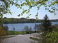 Miechucino (Jezioro Wielkie).JPG