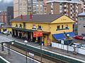 Mieres - Estación FEVE.jpg