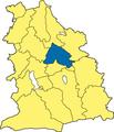 Miesbach - Lage im Landkreis.png