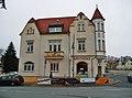 Mietshaus Weinböhla Hauptstraße43.JPG