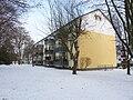 Mietshaus in Dürrlewang - geograph.org.uk - 8245.jpg