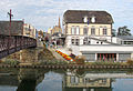 Migennes-France-GB.jpg