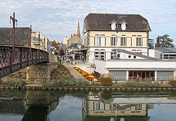 Migennes-France-GB.jpg