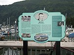 Mike Pusich Douglas Harbor 60.jpg