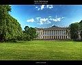 Mikhaylovsky garden - panoramio.jpg
