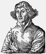 Copernicus Universe Theory Wikipedia