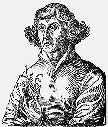 Convallaria Copernicana Wikipedia Wolna Encyklopedia