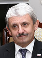 Mikuláš Dzurinda 2010-12-16.jpg