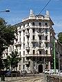 Milano - edificio via Garigliano 7.JPG
