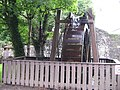 Mill Wheel - geograph.org.uk - 925212.jpg