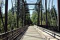 Mill city pedestrian bridge.jpg