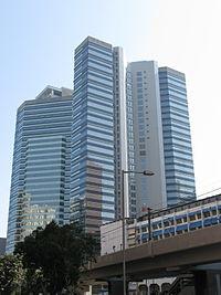 Millennium City Phase 1.jpg