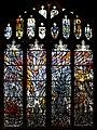 Millennium windows Malvern Priory 2 (7304319934).jpg