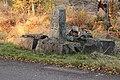 Milsten Hedemora 64-1.JPG