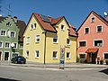 Mindelheim, Germany - panoramio.jpg