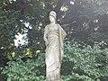 Minerva im Schlosspark Nymphenburg.jpg