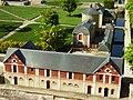 Mini-Châteaux Val de Loire 2008 412.JPG