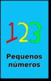 Miniatura - Pequenos números.png