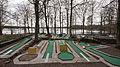 Minigolf vid Bosarpasjön.jpg