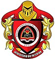 Ministério do Interior, Timor-Leste.jpg