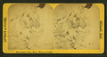 Minnehaha Falls, Minn., winter of 1873, from Robert N. Dennis collection of stereoscopic views.png