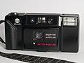 Minolta 35mm camera.jpg