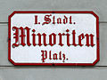 Minoritenplatz z00.jpg