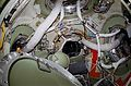 Mir node interior STS-84, 2.jpg