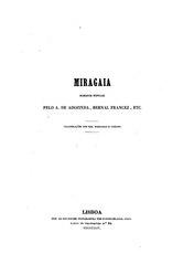Miragaia