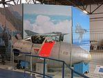 Mirage III Simulator.jpg