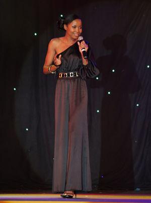 Nicosia Lawson