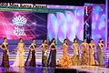 Miss Korea 2010 (126).jpg
