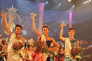 Miss Vietnam World 2010.JPG