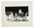 Miss Virginia Opsrig's Puppet Class-Drama Dept. Works Division, D.P.W (NYPL b11524053-1150627).tiff