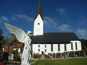 Missen Kirche.JPG