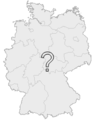 Missing Map of Germany.png